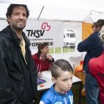 2014-08-30 THSV  (73)