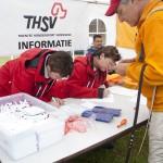 2014-08-30 THSV  (93)