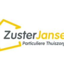 thumbnail_Zuster Jansen logo